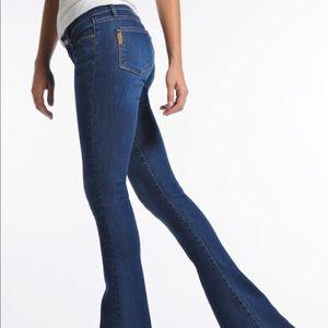 Paige woman's jeans